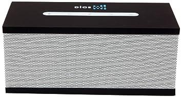 dice sound enceinte portable bluetooth pure party puissance acoustique de 88 db syst me. Black Bedroom Furniture Sets. Home Design Ideas
