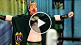 WWE Best Of King Of The Ring - Trailer
