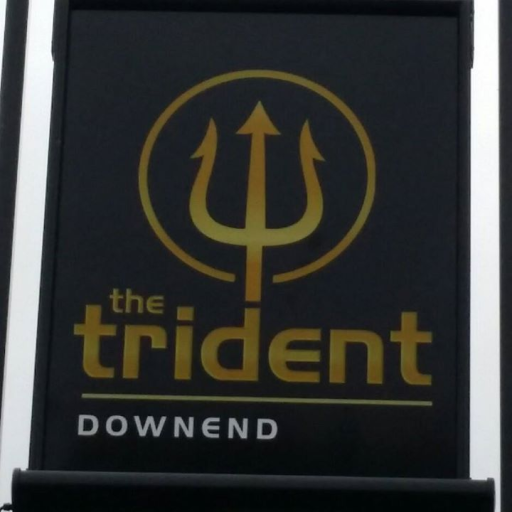 the-trident