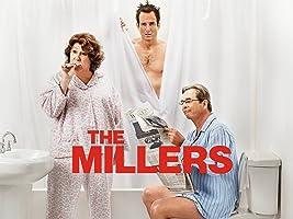 The Millers, Season 01