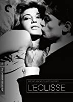 L'eclisse [HD]