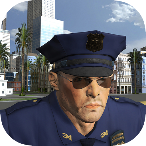 Crimopolis - Cop Simulator 3D (How To Keep D compare prices)