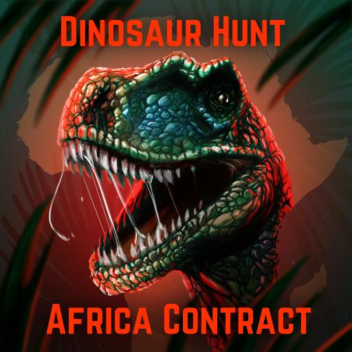 dinosaur-hunt-africa-contract