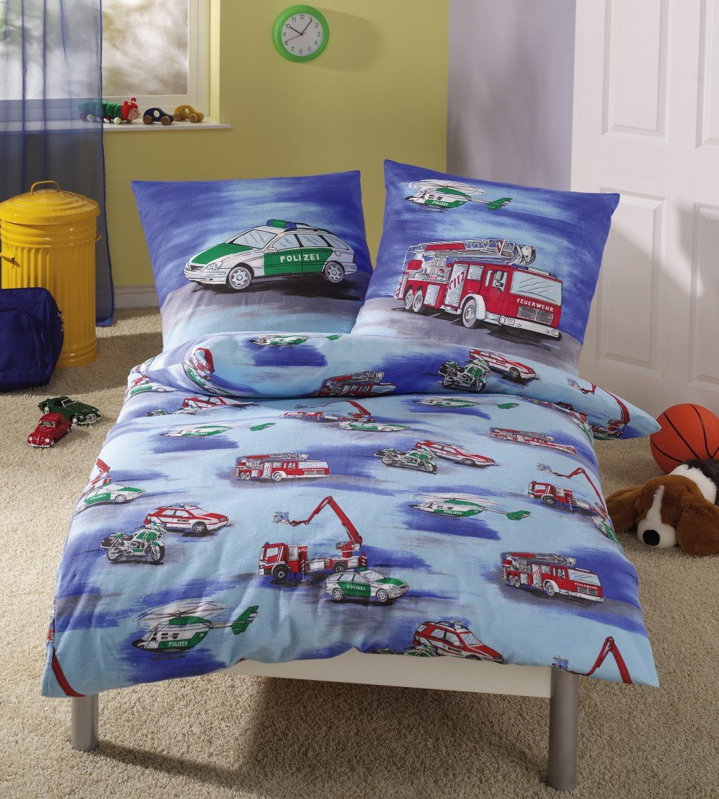 september 2014 traktor bettw sche. Black Bedroom Furniture Sets. Home Design Ideas