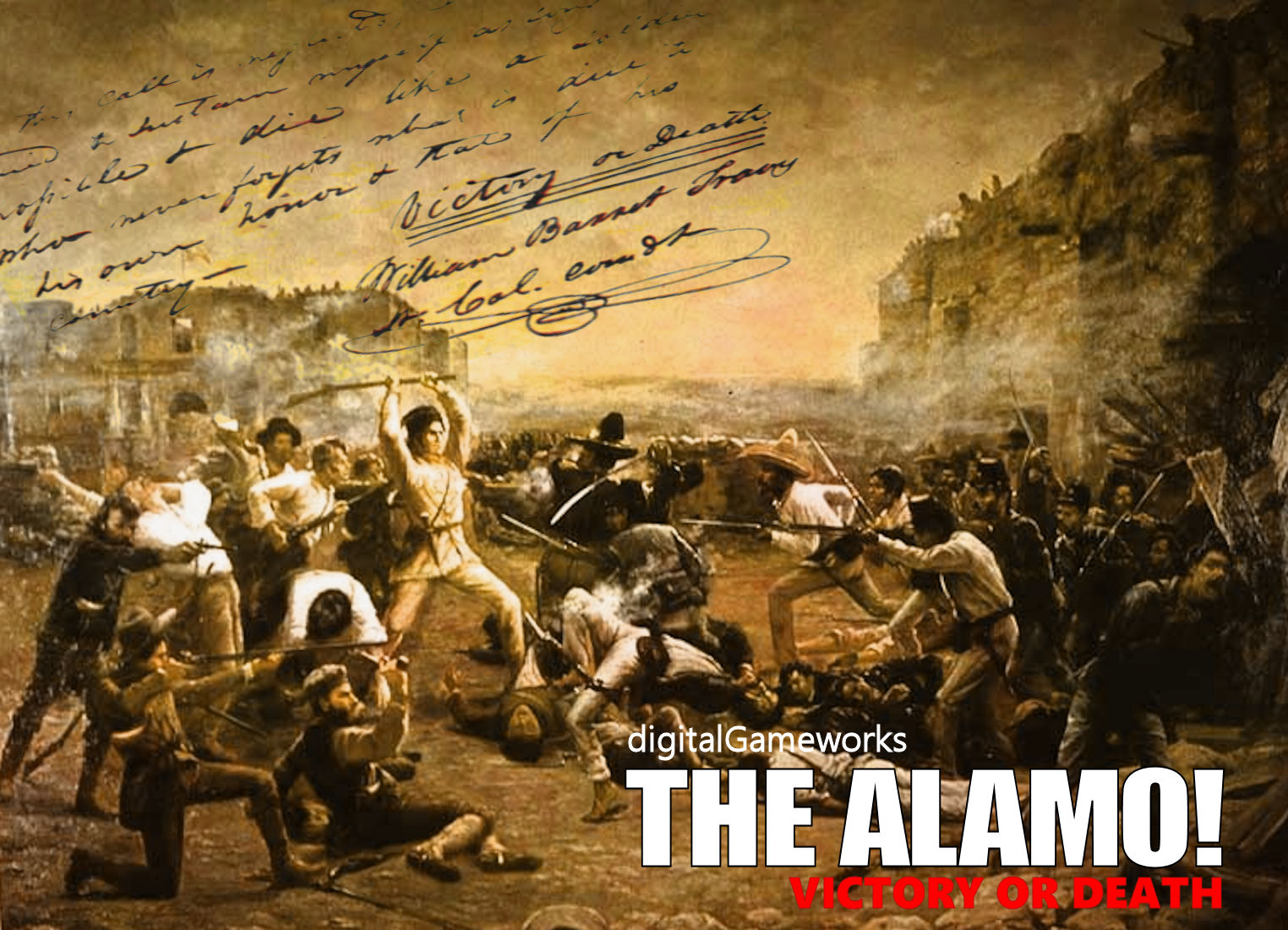 the-alamo-victory-or-death-download