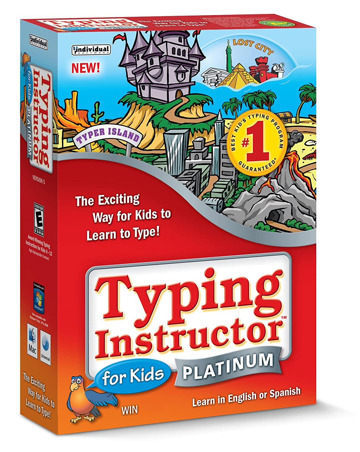 Worksheet Typing Learning Program should children learn to touch type figur8 typing instructor for kids