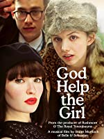God Help the Girl [HD]