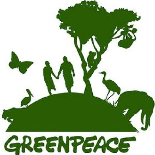 greenpeace-news