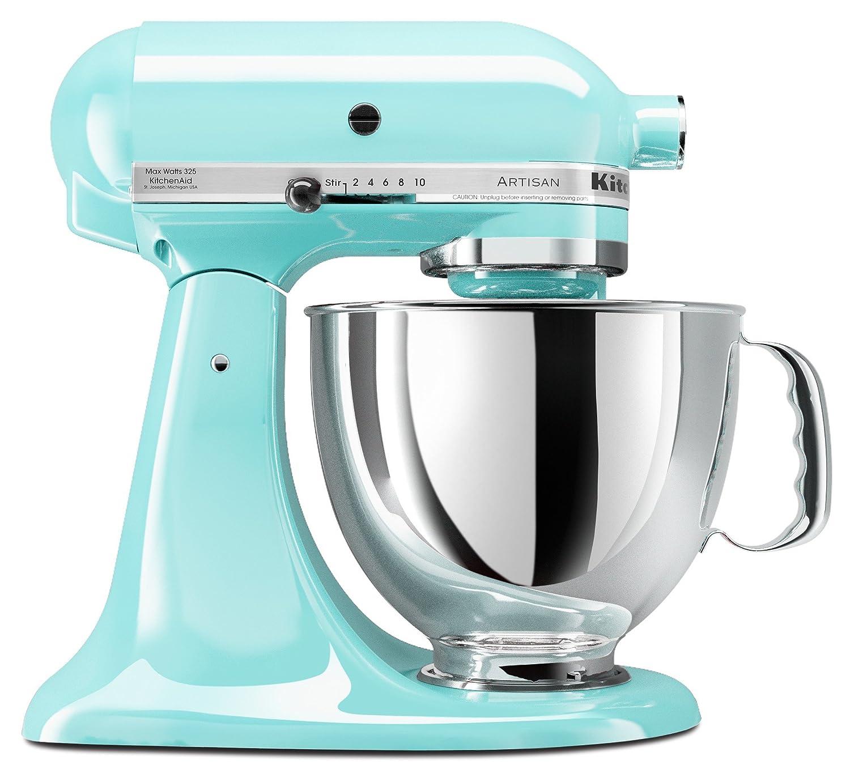 Uncategorized Useless Kitchen Appliances the 10 most useless kitchen appliances oh and i want this for my new kitchen