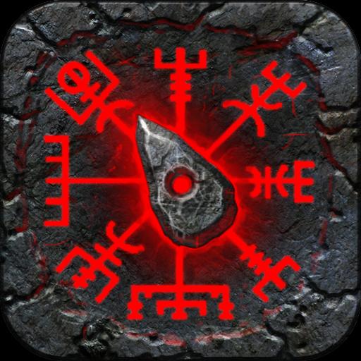magic-compass-3d