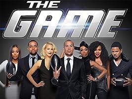 The Game, Season 8 [HD]