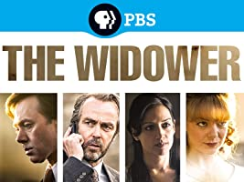 The Widower Season 1