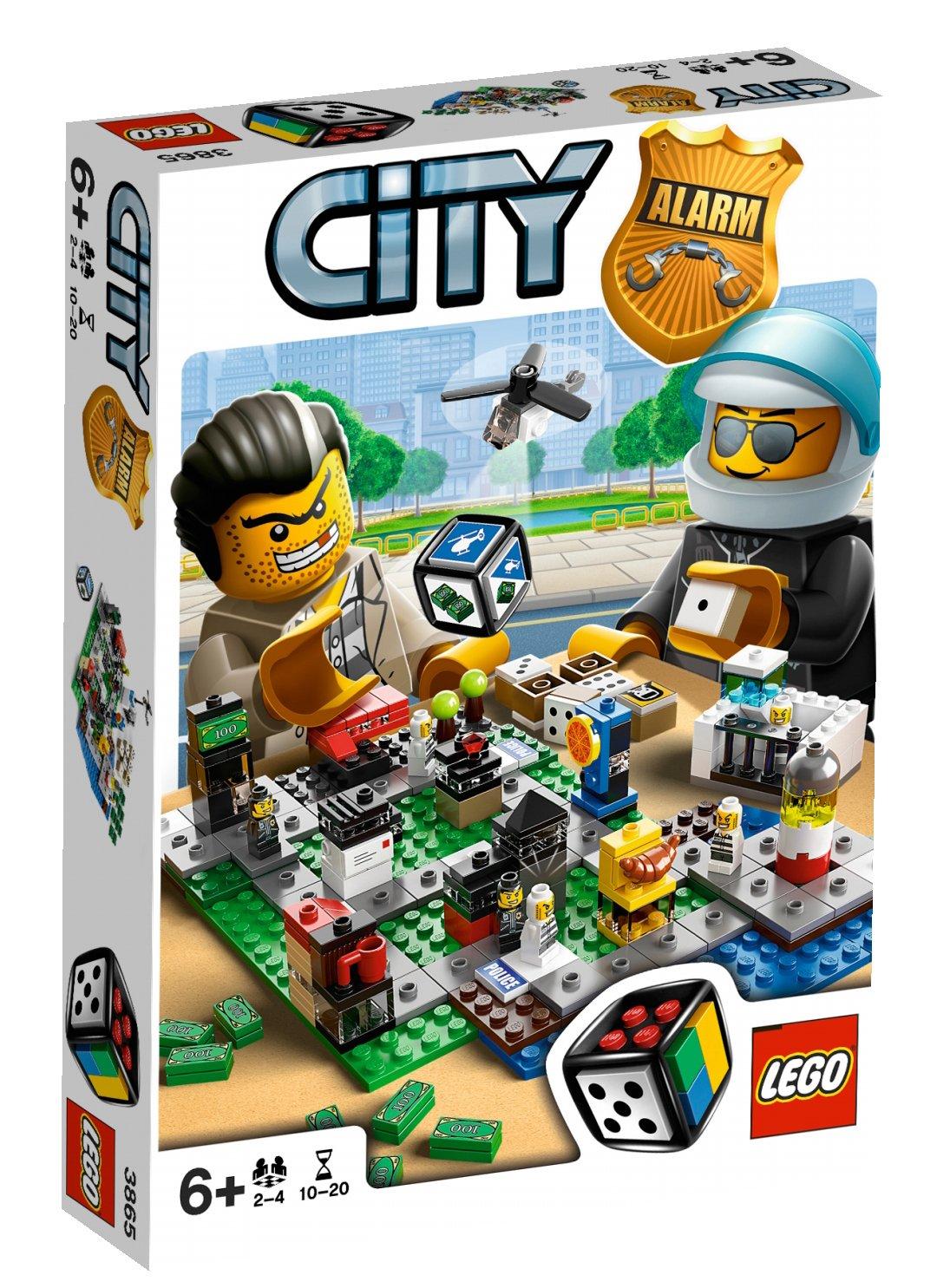 Notice jeu lego - Jeux de ninjago gratuit lego ...