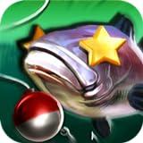 Dream Fisher (Fishing Game)