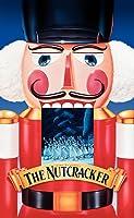 George Balanchine's Nutcracker (1993)