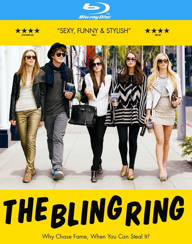 珠光宝气/贼帮伙/名流遇智贼.The.Bling.Ring.2013.720p.BluRay.x264-ALLiANCE