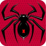 Spider ~ MobilityWare