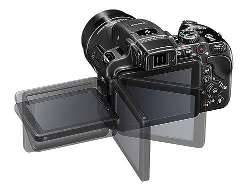 8167sJyw7uL. SL500  Die beste Superzoom Kamera
