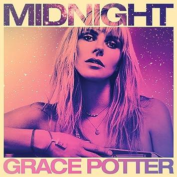 Grace Potter � Midnight