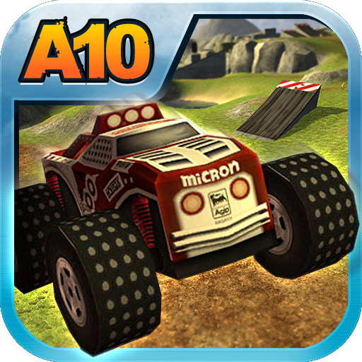 8168PCUD2dL car games: Crash Drive 3D