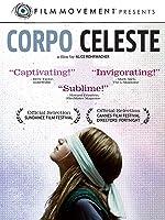 Corpo Celeste (English Subtitled)
