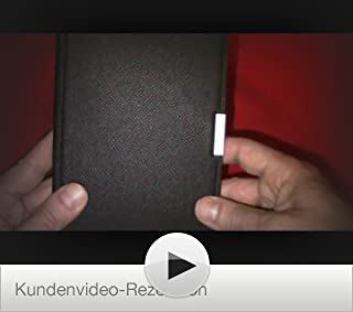 Klicken, um dieses Video zu sehen