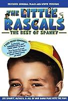 LITTLE RASCALS: BEST OF SPANKY