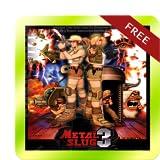 Guide for METAL SLUG 3 (Free)