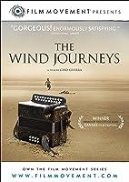 The Wind Journeys (English Subtitled)