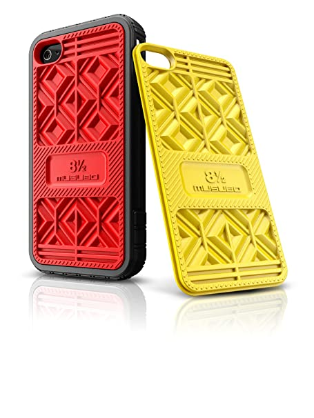 Iphone 5s Sneaker Cases Musubo Sneaker Case For Iphone