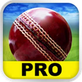 Live Cricket in HD- Pro