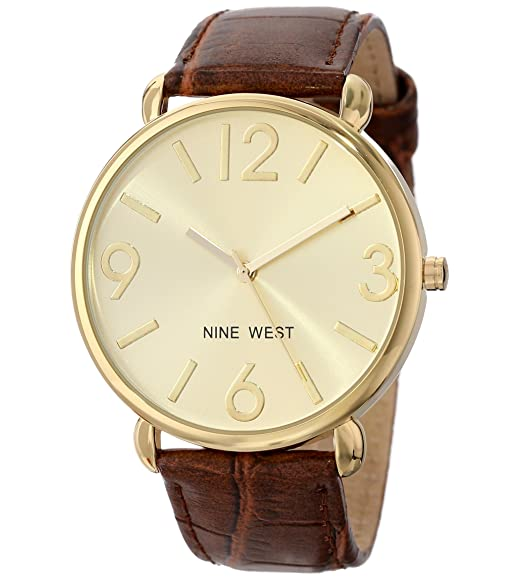 $29.99 Nine West Watches