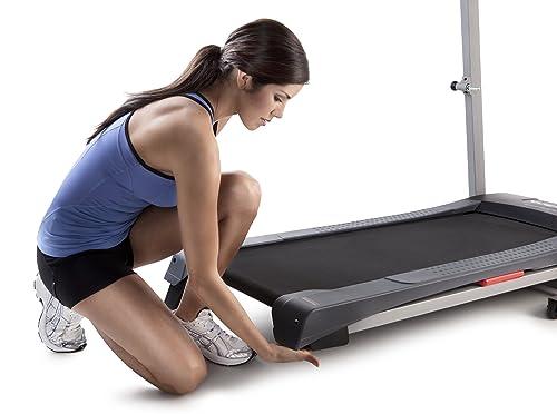 treadmills the deals on best