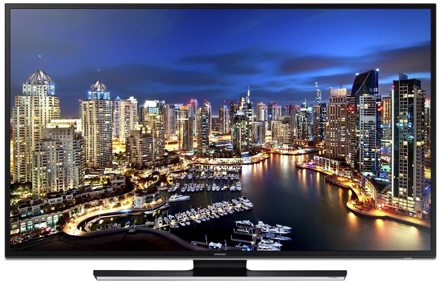 Samsung-UN40HU6950-40-Inch-4K-Ultra-HD-60Hz-Smart-LED-TV