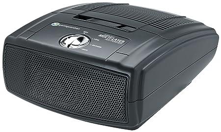 Germ Guardian AC4010 三合一 桌面型空气净化器