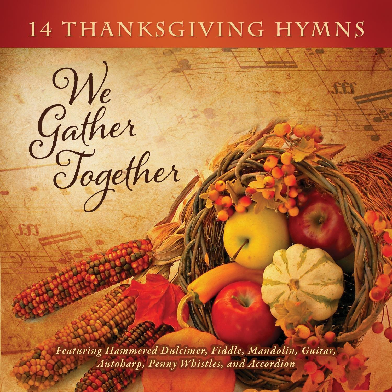 give thanksgiving unto god