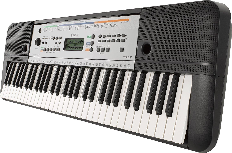 Szeneriebild Keyboard