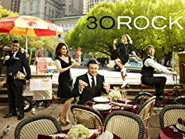30 Rock Season 5