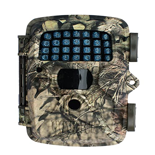 Covert MP8 Trail Camera