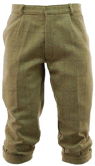 Wondrous Mens Steampunk Pants Trousers Knickers Plus Fours Hairstyles For Women Draintrainus
