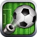 Fútbol Cañón