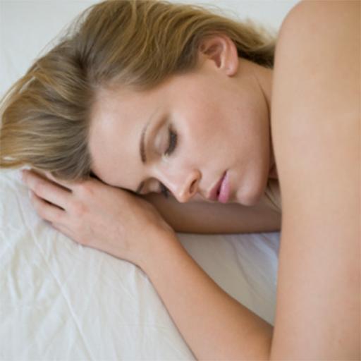 Healthy Sleep - A Guide To Natural Sleep Remedies