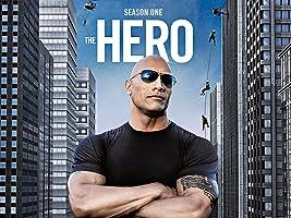 The Hero Season 1