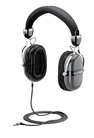 Blaupunkt 112 Headphones