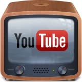 vTube- YouTube viewer & downloader(Kindle Tablet Edition)