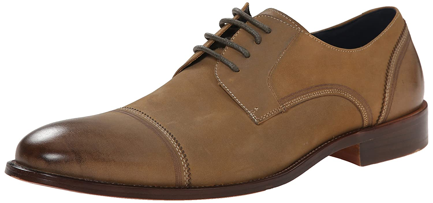 steve-madden-men-revieww-oxford