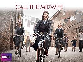 Call the Midwife Season 1