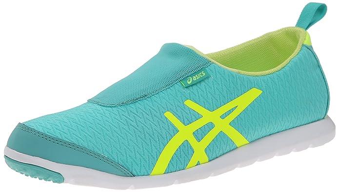 asics metrolyte walking shoes - women's