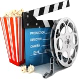 Movie Time Pro (Kindle Tablet Edition)