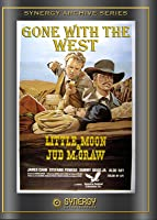 Gone with the West (aka Little Moon and Jud McGraw) (1976)